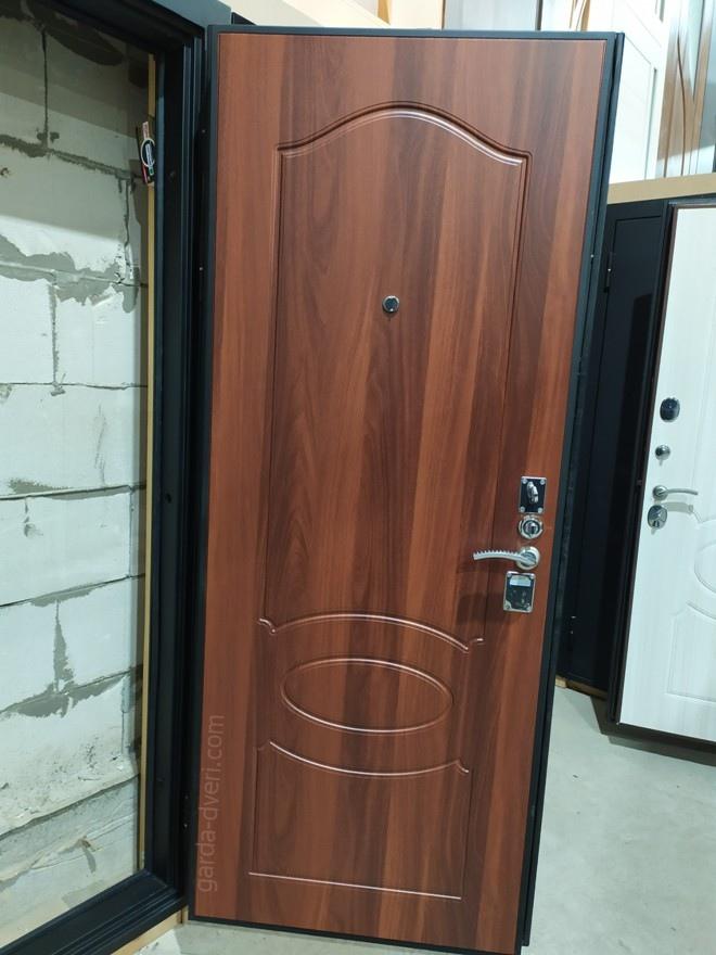 дверь Гарда S2 внутренняя панель