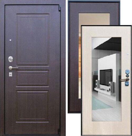 Двери Гарда S5
