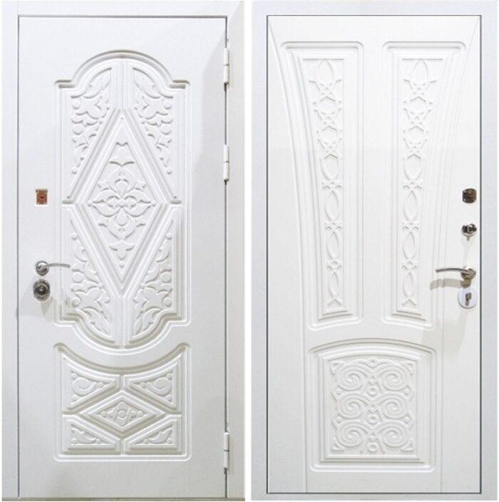 Двери Гарда S13 аватарка