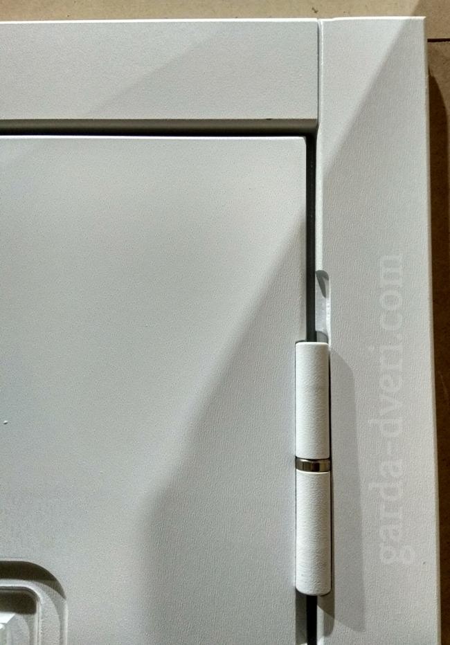 Двери Гарда S13 петлевая часть