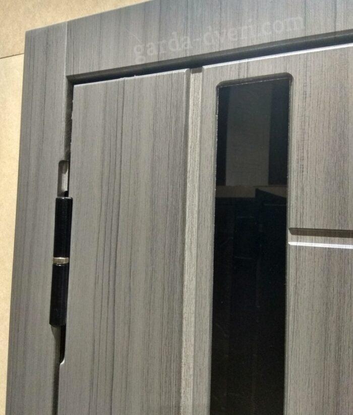 Двери Гарда S14 петли