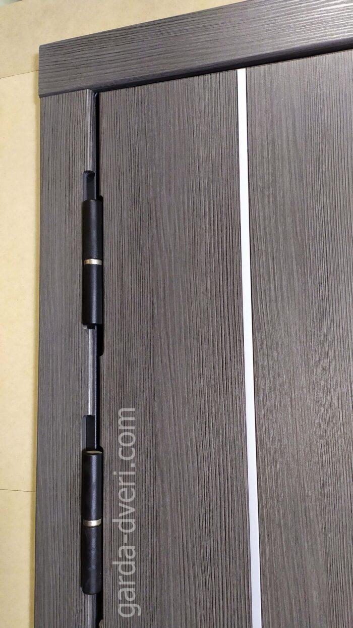 Гарда S9 петли