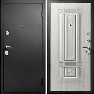 Двери Гарда S12