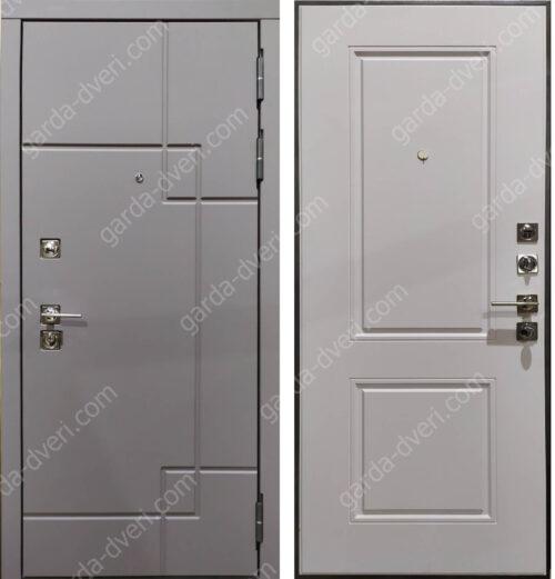 дверь Гарда s19 аватарка